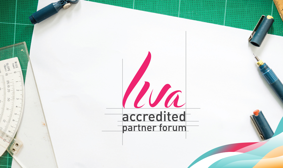 LAPF Licensing Program