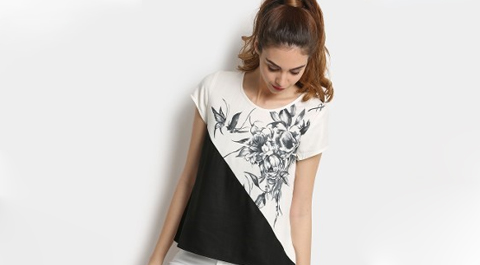 5 LATEST FASHION TRENDS WITH LIVA SHIRTS AND T-SHIRTS