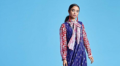 HOW TO GET THE MOST OUT OF YOUR KURTIS AND LEGGINGS DUO LONG AFTER THE FESTIVE SEASON HAS PASSED