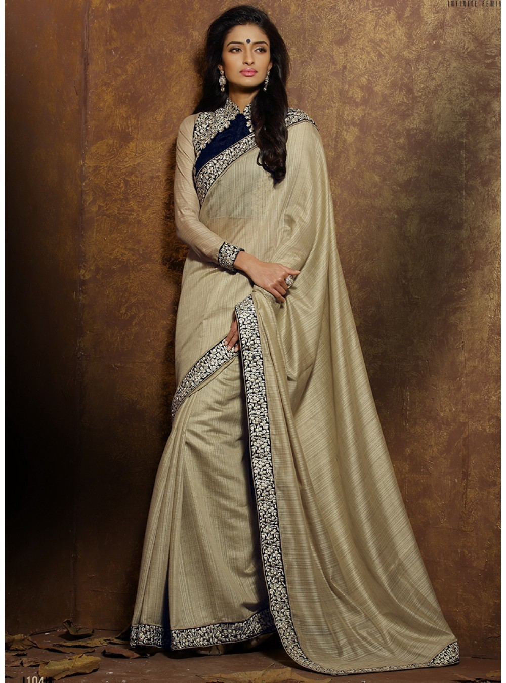 5 Trendy LIVA Sarees To Enhance Your Monsoon Fashion Trends