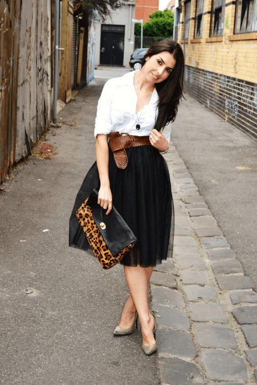 Multipurpose Fashion Clothes