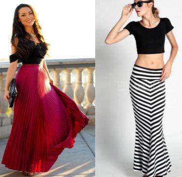 7 Versatile Fashion Trends For Your Next Trip