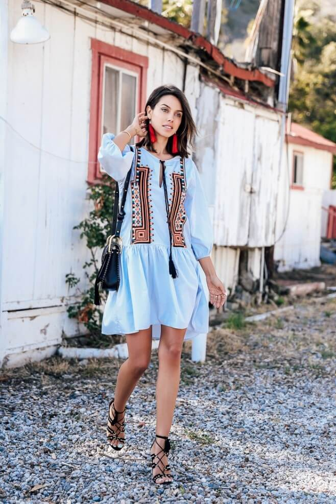 4 Amazing Outfit Ideas For Casual Fridays
