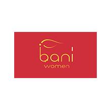 bani women