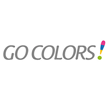 go colors