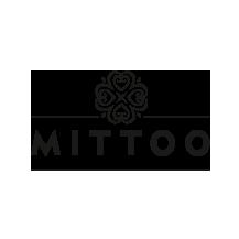 Mittoo