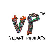 Vedant