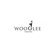 Woogle