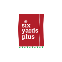 Six Yard Plus