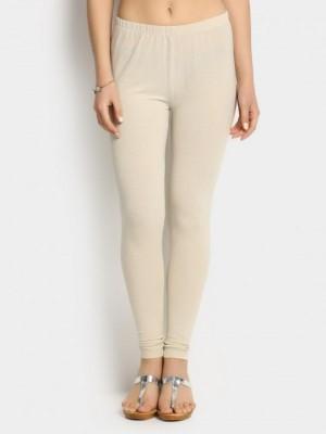 Liva Leggings 1