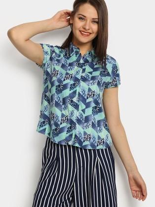 Liva T Shirt 3