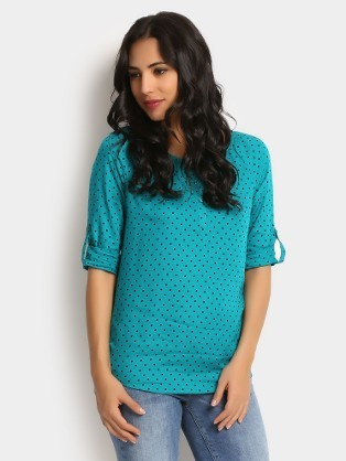 Liva T Shirt 5
