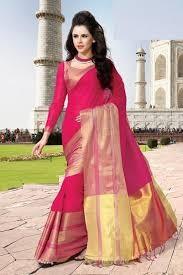 Liva Designer Sarees 2