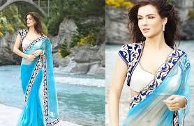 Liva blouse 3