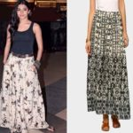 Replicate 5 Celeb Fashion Trends With LIVA Clothes From ABOF