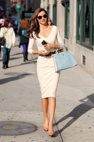 LIVA-Formal-Wear-Dresses