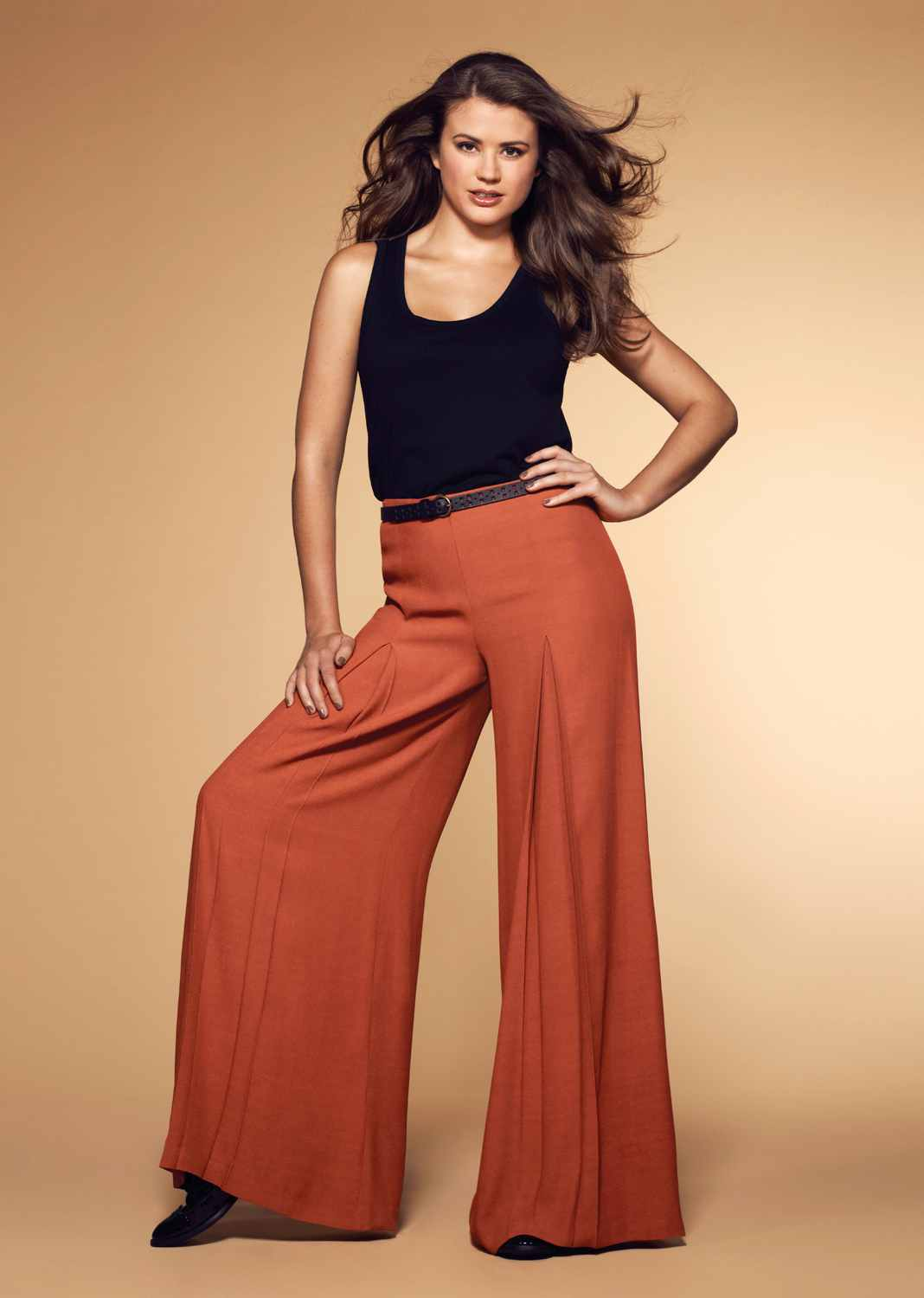 LIVA-Palazzos-Pants-Pair-With-A-Fitted-Top