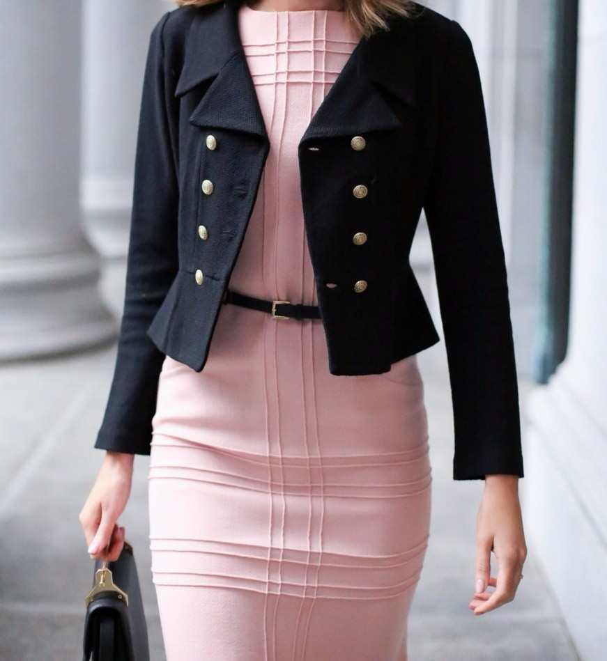 LIVA_Formal_Wear_Dress_For_The_Job