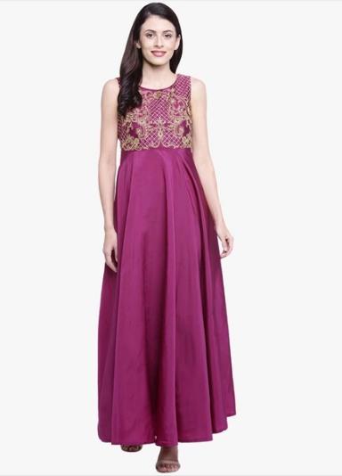 LIVA_Navratri_Wear_Purple_Elegance