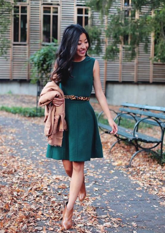 LIVA-Office-Fashion-Styles-In-your-20s