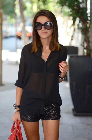 Black-Shirt-Go-Sheer