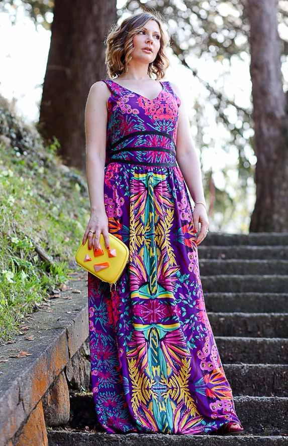 LIVA-Festival-Fashion-Printed-Maxi-Dresses