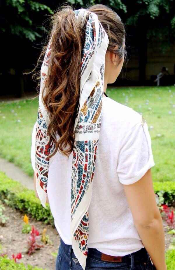 LIVA-Fashion-Stoles-Styles-All-Tied-Up
