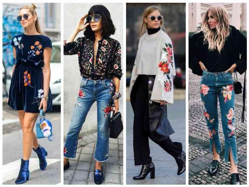LIVA-Fashion-Trends-Embroidery