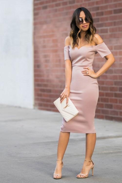 LIVA-NYE-Cocktail-Dresses-Bodycon-Dress
