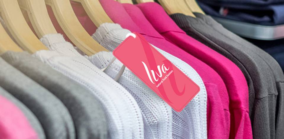 LIVA-Eco-Fashion-Select-Your-Brand-Wisely