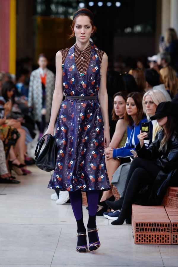 LIVA-60s-Fashion-Trends-Try-Print-Mixing