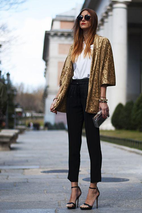LIVA-Glitter-Trends-Twinkling-Accessories