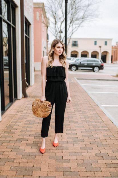 LIVA-Stylish-Jumpsuits-Straight-Bodied