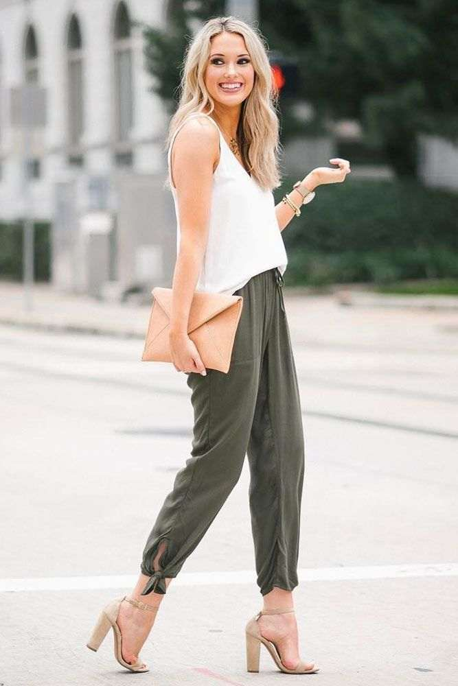 LIVA-Stylish-Office-Wears-Be-Comfortable