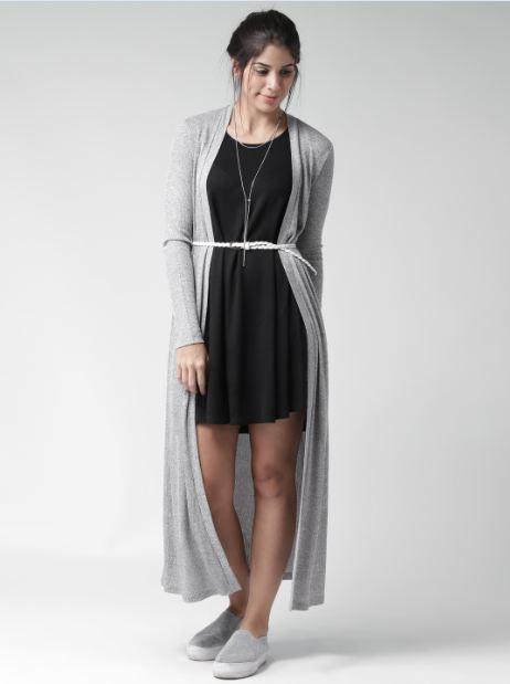 LIVA-Tunic-Dresses-Shrugs-For-Sheer-Sophistication