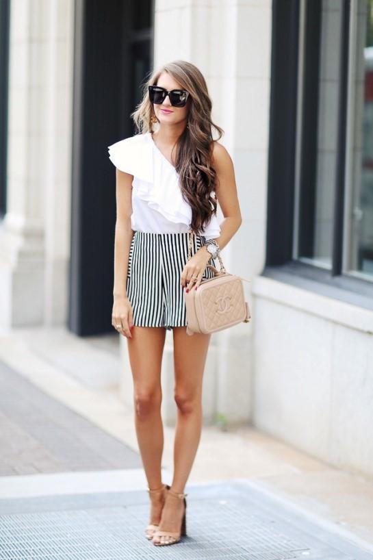 LIVA- Summer-Weekend-Trends-One-Shoulder-Tops
