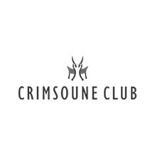 Crimsoune Club