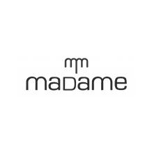 MM Madame