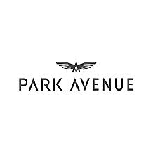 Park Avanue