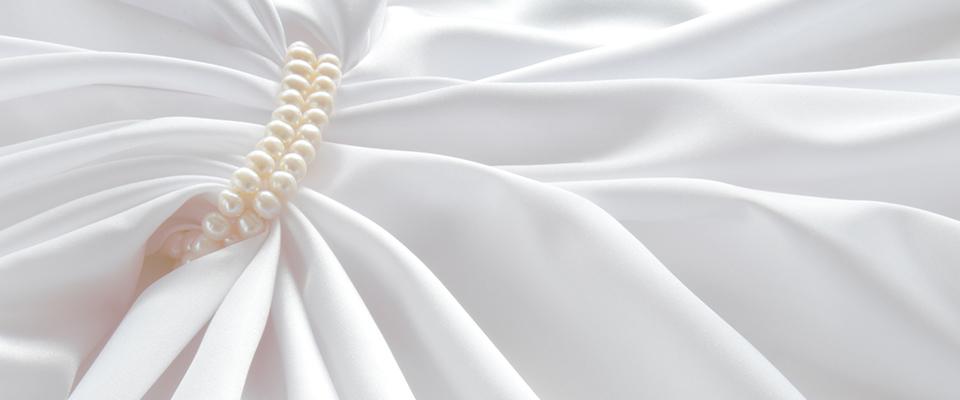 Liva Crème Fabric