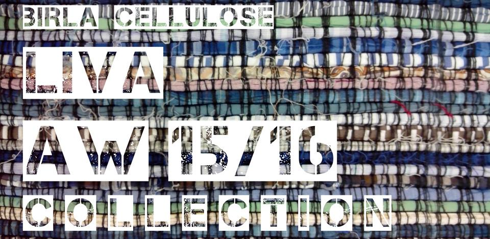 Mood Board - Birla Cellulose Trendy Clothes