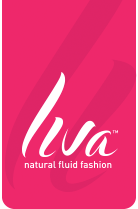 Liva - Natural Fluid Fashion